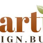 V.Martin Design Build Company Inc.
