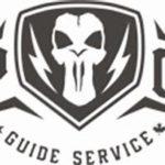 M.K.Migrators o/a Top Gun Guide Service