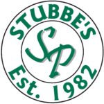 Stubbe's Precast